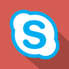 Share to Skype